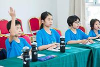 天津本地夏令营多少钱一期?