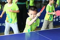 国内较好的体育夏令营活动有哪些?