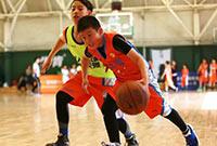 适合高中生的体育夏令营有哪些?