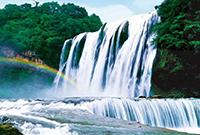 国庆贵州亲子游夏令营能去的景点有哪些?