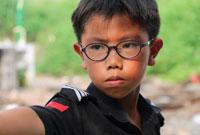深圳维和童军夏令营值得你选择的三大理由!
