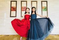 为什么很多孩子都喜欢参加舞蹈夏令营呐?