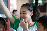 青少年参加舞蹈夏令营有收获吗?有什么意义?