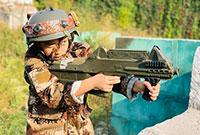 儿童参加武汉夏令营需要准备哪些物品?