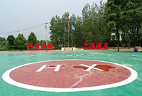 武汉好的夏令营基地有哪些?