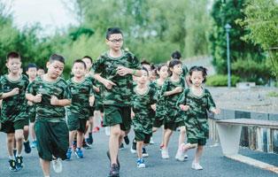 「江苏军事」2021苏州少年好习惯军事夏令营(7天)| 迷彩戎装,英姿飒爽