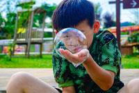 西安正规夏令营推荐,让孩子放心度过暑假
