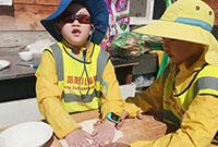 暑期适合青少年参加的乡村夏令营有哪些呢?