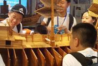香港夏令营多少钱?通过价格表来了解
