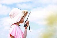 小学生夏令营活动内容有哪些?