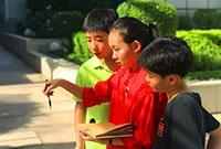 新加坡游学都有哪些好处,需要做哪些行前准备?