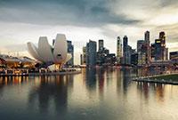 新加坡游学特色有哪些,大概多少钱?