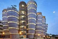 盘点一下新加坡游学必去的五大地点!