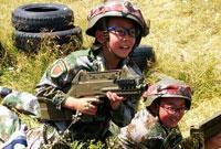 新疆好的暑期夏令营有哪些?