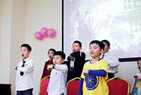 演讲夏令营有用吗?能让孩子的口才提高吗?