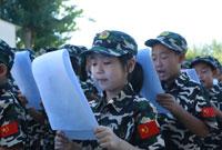 北京研学夏令营机构有哪些?一起来看看这几家!