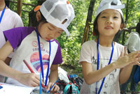贵州研学夏令营都有哪些?