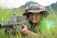 参加野外夏令营好处有哪些?训练独立自主的能力
