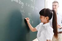 上海的儿童英语夏令营,让孩子英语水平更上一层楼