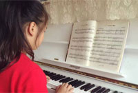 青少年参加音乐夏令营有什么收获?有意义嘛?