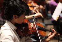 国际音乐夏令营有什么用?