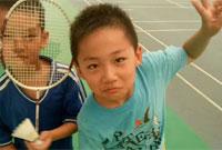 参加羽毛球夏令营有意义嘛?好的线路有哪些?