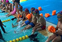 游泳夏令营选择方法有哪些?看这7大方法!