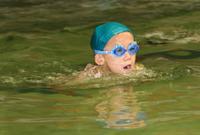 参加儿童游泳夏令营需要注意哪些?报名提前须了解!