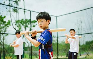 「江苏学能」2021南京原力夏令营(7天)|浸泡式英语氛围、丰富的营地活动,培养国际视野