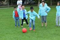云南昆明小学英语夏令营作用是什么?