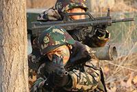 盘点中国少年预备役冬令营参营前营员及家长心态准备!