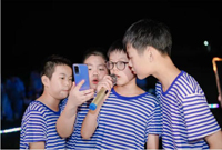 杭州6到10岁儿童夏令营有哪些?特色活动推荐