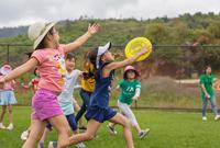 浙江口碑好的夏令营活动,让孩子开心过暑假
