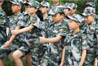 浙江省内的夏令营哪里好?