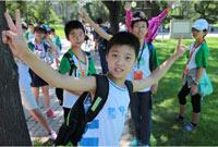 小学生郑州夏令营有哪些?这些优质品牌不容错过!