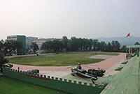 郑州有哪些比较好的夏令营基地?