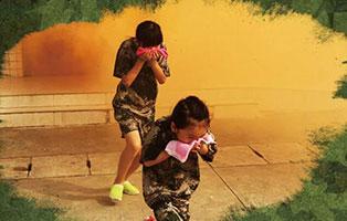 「成都军事」2020青少年励志历练夏令营(20天)