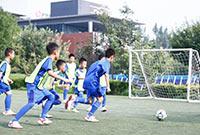 国内有哪些好的足球夏令营机构?