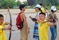 盤點參加東北夏令營的四大課程特色!