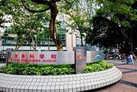 香港夏令营对孩子的成长有什么意义?