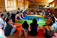 如何合理的策划夏令营活动方案?